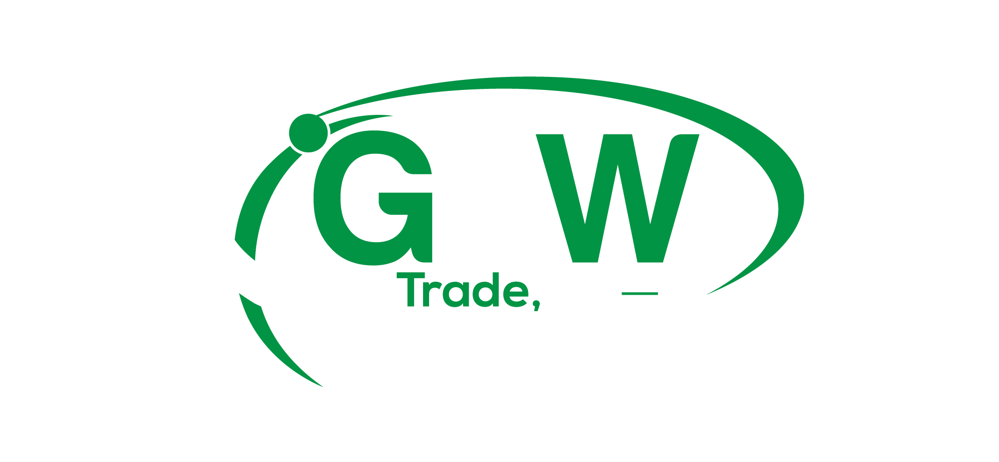 Gsw trade inc trade in your electronics toggle navigation 1betcityfo Gallery